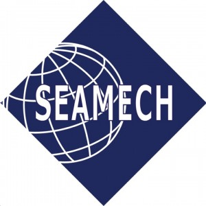 Revised Seamech Logo Design March 2014