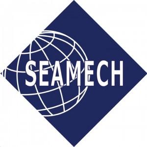 Revised Seamech Logo Design March 2014